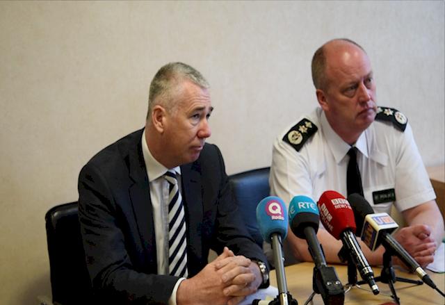 Bedfordshire police crime commissioner kathryn holloway - National westminster bank plc head office address ...