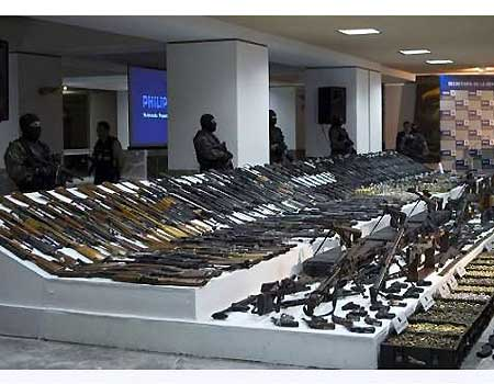 drugs 0_21_20409_mexicoweapons9