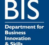 logo-bis-4-ashx