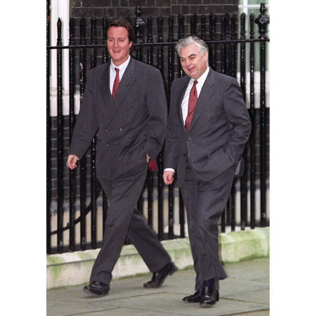 Foreign commonwealth office foreign secretary lord - National westminster bank plc head office address ...