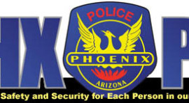 phoenix-police-department