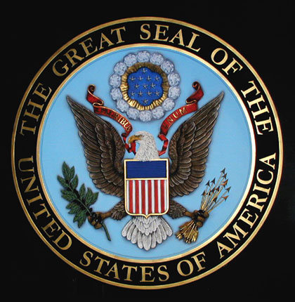 00 USA Great Seal - Copy