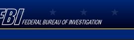 3329862825_FBI_logo1_xlarge