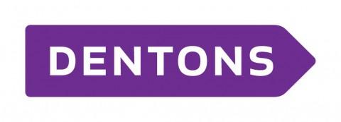 dentons logo big