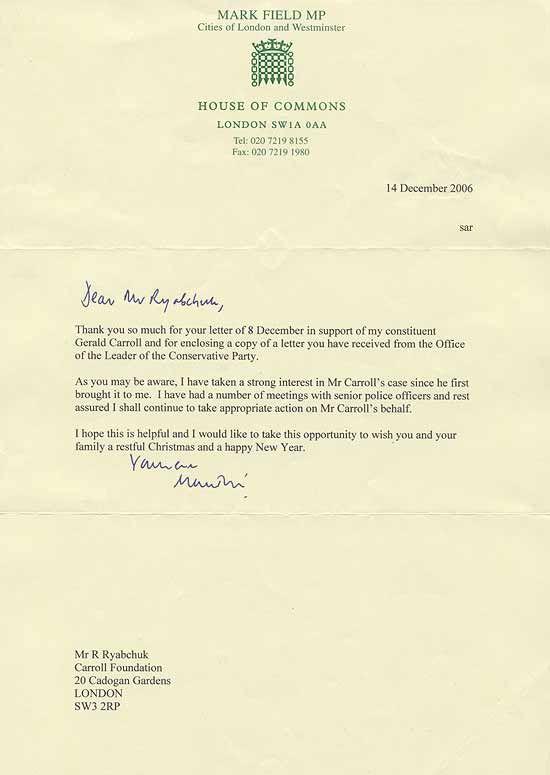 Balfour beatty plc chairman philip aiken balfour - National westminster bank plc head office address ...