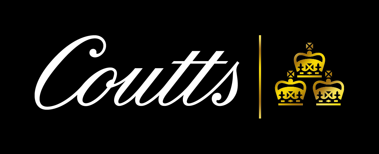 Coutts-logo-600