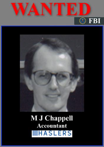 m-j-chappell