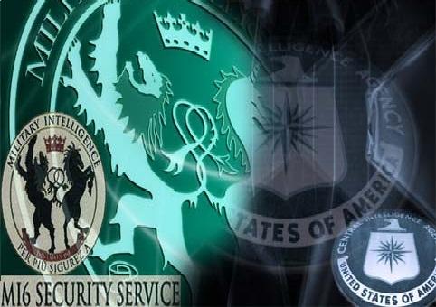 MI6_CIA
