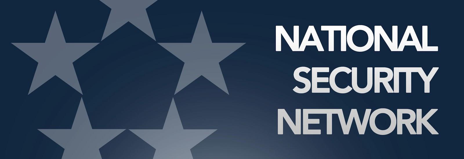 NSN Logo Final JPEG