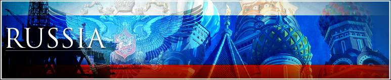 russia-banner