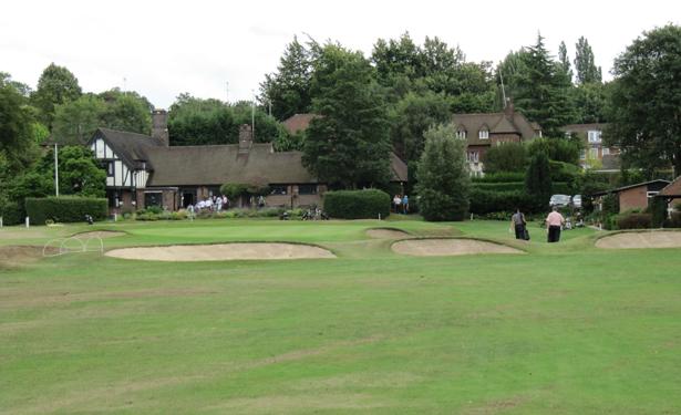 hampstead-golf-course