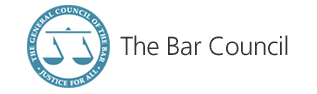 Bar-Council-logo