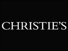 _47367199_christies226