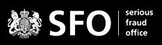 "Balfour Beatty Plc Chairman Philip Aiken Corruption Fraud Bribery ""Forensics Files"" * Balfour Beatty Plc  Seven Hundred Million Dollar Fraudulent Contract Finance Agreements ""Forensics Files"" * Freshfields Senior Partner Edward Braham + PWC Chairman Robert E. Moritz * HMRC Offshore Accounts ""Criminal Prosecution Files"" *** KPMG GLOBAL CHAIRMAN BILL THOMAS * PINSENT MASONS SENIOR PARTNER RICHARD FOLEY + INSOLVENCY PARTNER NICK PIKE + GOODMAN DERRICK PARTNER IAN BRADSHAW * TAYLOR WESSING PARTNER PAUL GLASS + LAURENCE LIEBERMAN * HOGAN LOVELLS CEO STEPHEN J. IMMELT * CLIFFORD CHANCE PARTNER SIMON DAVIS * SLAUGHTER & MAY PARTNERS JONATHAN COTTON +  SARAH LEE = CARROLL FOUNDATION TRUST = KINGSTON SMITH ACCOUNTANTS ROMFORD ESSEX * SMITH & WILLIAMSON CEO DAVID COBB * BRECHER SENIOR PARTNER VALERIE BRECHER * HASLERS CHAIRMAN JON O'SHEA * EVERSHEDS INTERNATIONAL * LINKLATERS SENIOR PARTNER CHARLIE JACOBS * CHARLES RUSSELL SPEECHLYS PARTNER DANIEL ROSENBERG *** SFO Serious Fraud Office Biggest Criminal Organisation Bank Fraud Case in History"