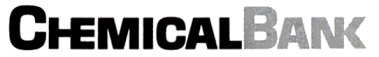 Chemical_Bank_1971_logo