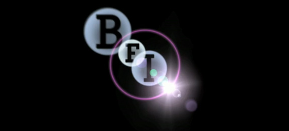 british_film_institute_logo