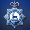 Herts-Police-logo-square-100x100