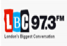 lbc-97-3-fm-london