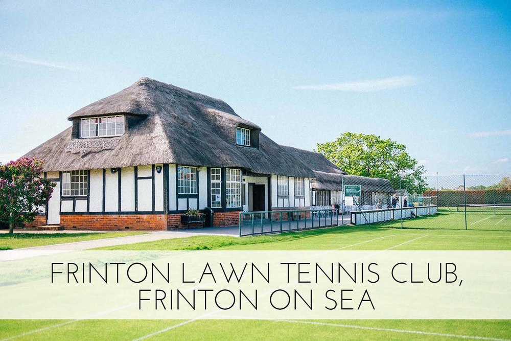 frintononsea lawn tennis club holland rd frintononsea