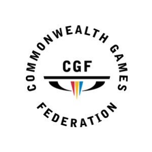 commonwealth-games-federation-logo