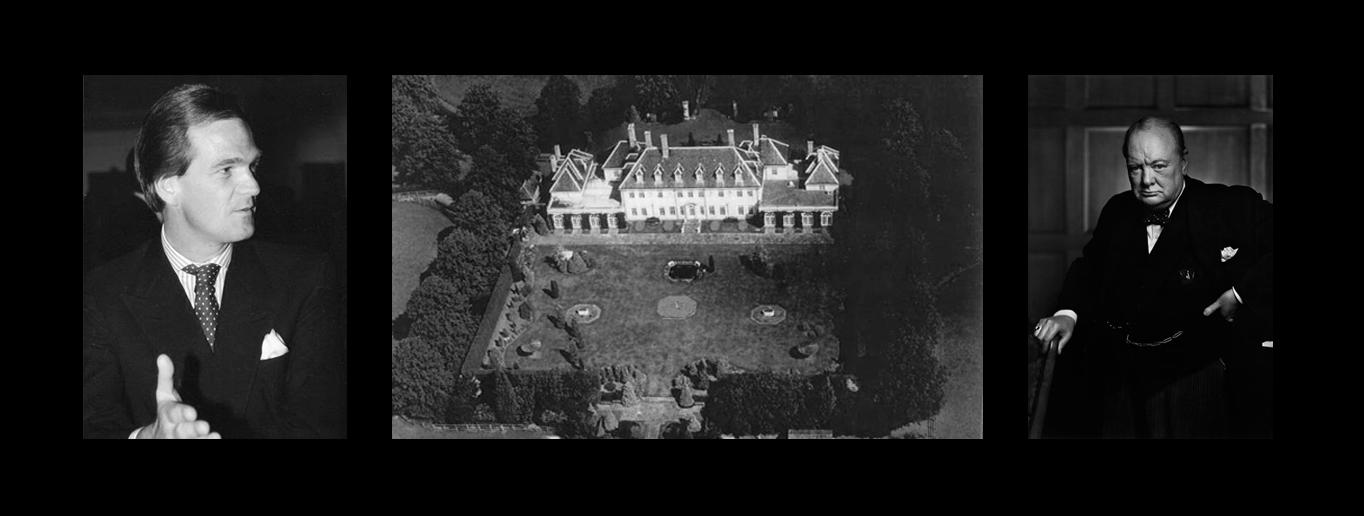 The sandringham estate norfolk hm queen elizabeth ii - National westminster bank plc head office address ...