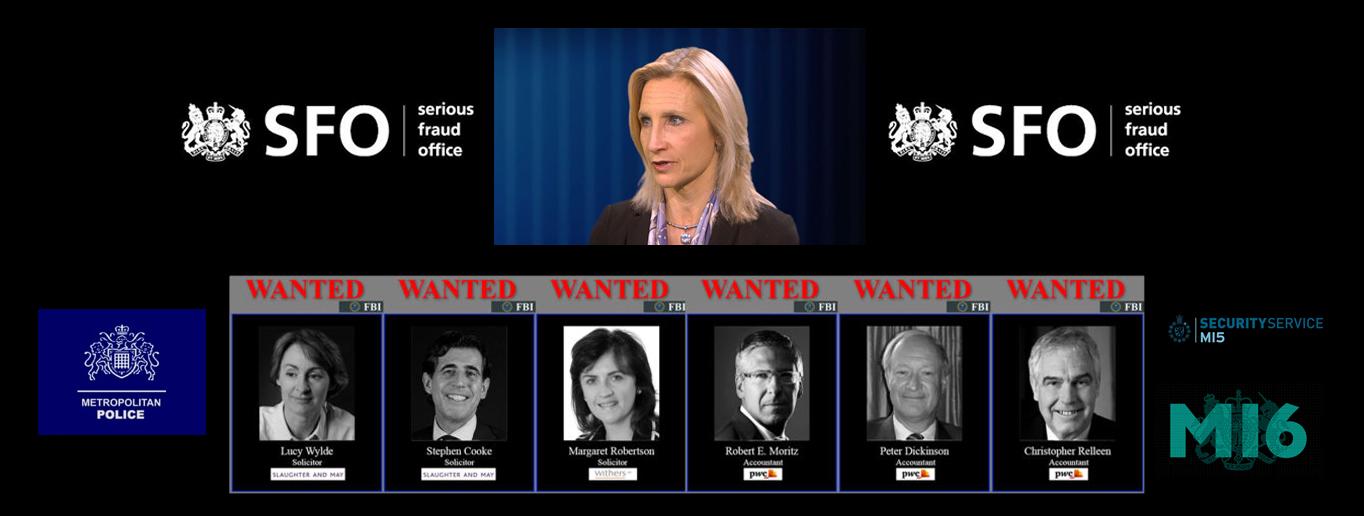 Sfo serious fraud office director lisa osofsky organised - National westminster bank plc head office address ...