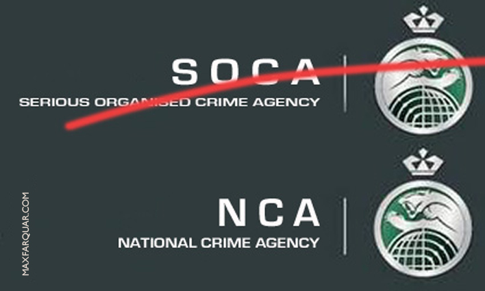 nca national crime agency director general lynne owens