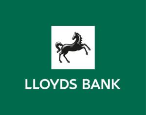lloyds-bank-logo-300x237