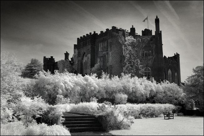 Birr castle-L