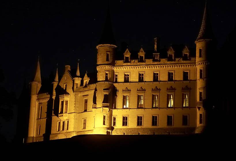 Dunrobin_Castle_Wedding_Photography027