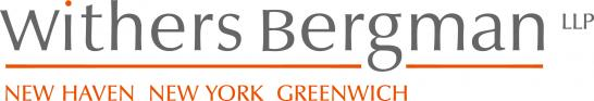 Withers Bergerman grey CMYK NH-NY-G