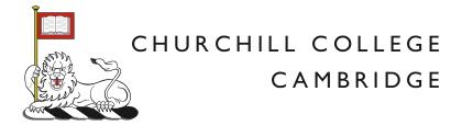 chu-logo