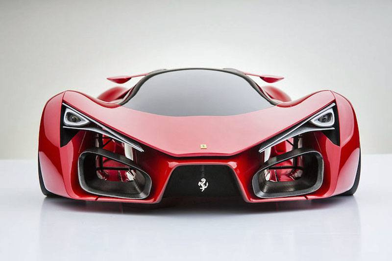 Ferrari-F80-Concept-2