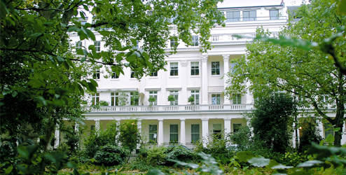 Eaton_Sqaure_Properties_Apartments_London
