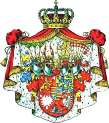 Coat_of_arms_of_the_House_of_Glücksburg